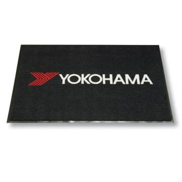 YOKO2074.jpg