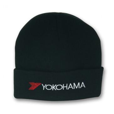 YOKO6053.jpg