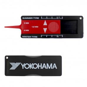 YOKO3008.jpg